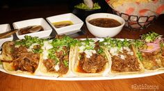 Tacolicious Read full review: http://www.eatandescape.com/restaurant-reviews/tacolicious