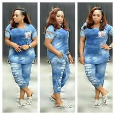 Rock your fashion world with our new arrivals of Turkey wears making you look unique and fabulous is our priority. Available in size 48 & 50 left DM or WhatsApp for enquiries and to place your order Nationwide Delivery African Fashion Dresses, Fashion Outfits, Black Women Fashion, Womens Fashion, Africa Fashion, Casual Wear, Plus Size Fashion, Gowns, Clothes For Women