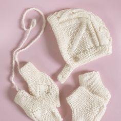 DG349-08 Truls strikkesett | Dale Garn Baby Knitting Patterns, Winter Hats, Fashion, Threading, Moda, Fashion Styles, Fashion Illustrations