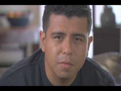 Identifying Nelson: One of El Salvador's disappeared children shares his story. - YouTube