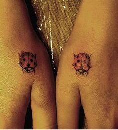 Google Image Result for http://tattoo-idea-pictures.com/d/10006-1/ladybird%2Bwrist%2Btattoos%2Bpicture.JPG