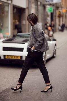 black-pants-spring-fall-work