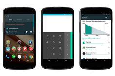 5 trucos que harán más feliz tu vida en Android