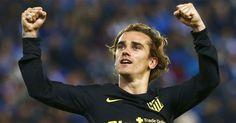 Ver el gol del Espanyol - Atlético de Madrid (0-1)   Vídeo http://www.sport.es/es/noticias/laliga/vea-gol-del-espanyol-atletico-madrid-5990420?utm_source=rss-noticias&utm_medium=feed&utm_campaign=laliga
