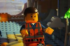 The LEGO Movie Gets Recapped With a Rap - http://www.entertainmentbuddha.com/the-lego-movie-gets-recapped-with-a-rap/