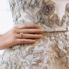 #luxurylifestyle #luxury #fblogger #fashioninspo #fashiondiaries #weddinginspiration #wedding #love #chic #pretty #diamonds #bling #ootd