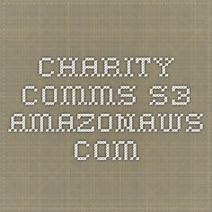 charity-comms.s3.amazonaws.com