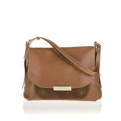Borsa / Bag