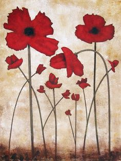 Google Image Result for http://www.chicagocontemporaryart.com/images/3x4_poppies_1_1.30_1.05_1.jpg