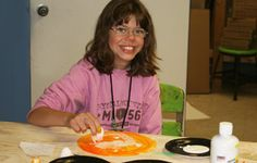 Therapeutic Interventions with individuals with Williams syndrome-Pinned by SOS Inc. Resources @SOS Inc. Resources http://pinterest.com/sostherapy.