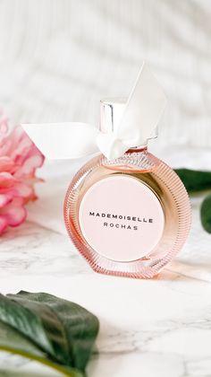 Luxury Perfumes for Her, Luxury Perfumes for Women Perfume Scents, Fragrance Parfum, Perfume Bottles, Parfum Mademoiselle, Mama Photo, Beauty Shoot, Perfume Collection, Business Photos, Wedding Season