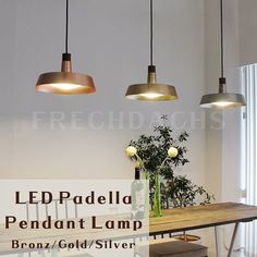Pendant Lights Logical Nordic Minimalist Postmodern Creative Personality Bar Study Table Dining Room Four Led Restaurant Hanging Lamps