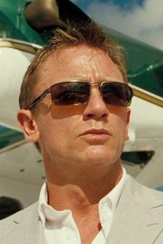 Daniel Craig                                                                                                                                                                                 More