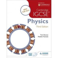 Complete Physics For Igcse Stephen Pople Download