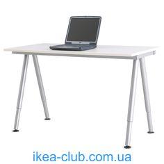 37 mejores imágenes de Mesas de oficina | Office table, Offices y ...