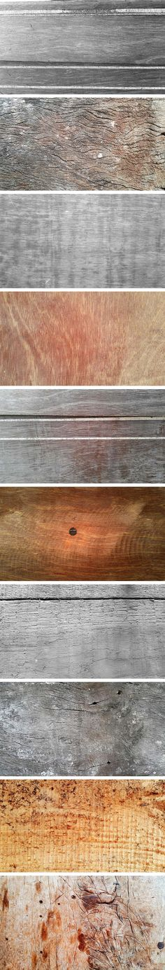 Free Withered #Wood #Textures