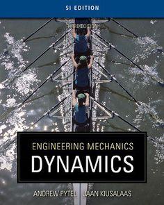 Fluid mechanics objective questions fluid mechanics objective dynamics andrew pytel engineering mechanics dynamics pdf engineering mechanics dynamics 13th edition pdf engineering mechanics statics and dynamics pdf fandeluxe Gallery