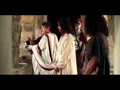 My testimony of Jesus Christ this Easter. #LDS