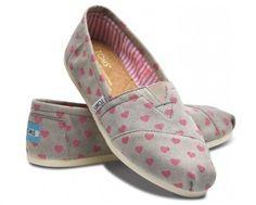 Zapatos Tonsm para mujer.....