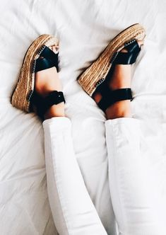 bb2829fe43ef6 12118 Best Clothes and Shoes images in 2019 | Beautiful clothes ...