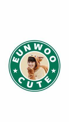 Astro Kpop, Cha Eunwoo Astro, Cha Eun Woo, Kpop Backgrounds, Astro Wallpaper, Lee Dong Min, Astro Fandom Name, Pop Stickers, Album Covers