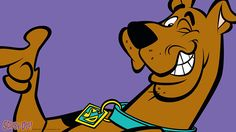 Downloads | Scooby-Doo