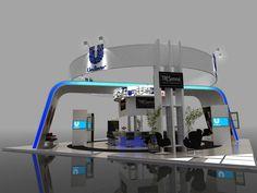 Novos projetos by Ponto de Fuga Design de projetos at Coroflot.com
