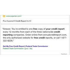 Credit Karma Free Credit Report  Free Credit Score Katalac