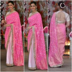 Celebrity Style,manish malhotra,ami patel,amrapali,alia bhatt,Akash Ambani Shloka Mehta Engagement