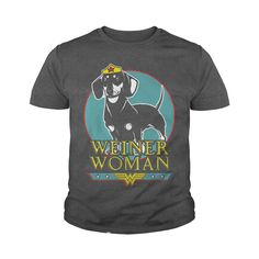 WEINER WOMAN T SHIRT FOR DACHSHUND LOVER #gift #ideas #Popular #Everything #Videos #Shop #Animals #pets #Architecture #Art #Cars #motorcycles #Celebrities #DIY #crafts #Design #Education #Entertainment #Food #drink #Gardening #Geek #Hair #beauty #Health #fitness #History #Holidays #events #Home decor #Humor #Illustrations #posters #Kids #parenting #Men #Outdoors #Photography #Products #Quotes #Science #nature #Sports #Tattoos #Technology #Travel #Weddings #Women