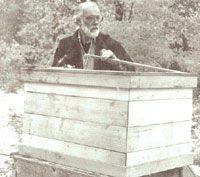 Build A Firewood Storage Box   DIY
