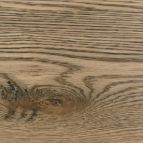 Antique Natural Oak Floor 189mm Wide | The Solid Wood Flooring Company