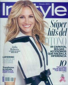 33 Best Magazine Covers images  7187e082555