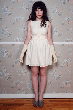 Save Her Soul Eyelet Dress Eyelet Dress, Save Her, Style Me, Dress Up, Trending Outfits, Womens Fashion, Lace, Wedding, Clothes