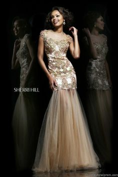 Sherri Hill dresses are designer gowns for television and film stars. Find out why her prom dresses and couture dresses are the choice of young Hollywood. Sherri Hill Homecoming Dresses, Pageant Dresses, Dresses 2014, Grad Dresses, Dresses Online, Wedding Dresses, Formal Evening Dresses, Formal Gowns, Evening Gowns