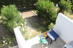 giardino Sidewalk, Patio, Walkways, Terrace, Pavement, Courtyards
