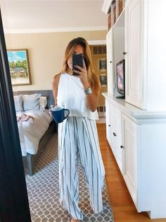 88 Gorgeous Spring Outfits To Copy Now Spring Summer Fashion, Spring Outfits, Trendy Outfits, Cute Outfits, Fashion Outfits, Spring Dresses, Mom Outfits, Beach Dresses, Everyday Outfits