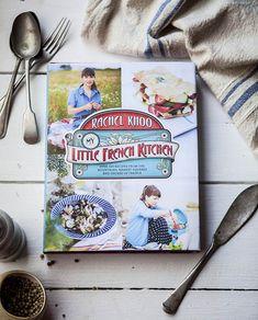 Rachel-Khoo-Little-french-Kitchen