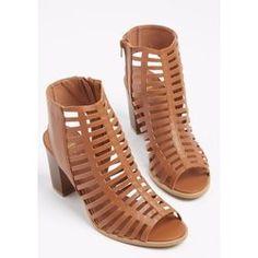 5f210e05cd 90 Best shoe images   Buy shoes online, Shoe collection, Ladies shoes