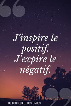 Citation pour retrouver la paix One of the best quotes to find inner peace. Life Quotes Love, This Is Us Quotes, Change Quotes, Happy Quotes, Positive Quotes, Best Quotes, Funny Quotes, Positive Attitude, Great Short Quotes