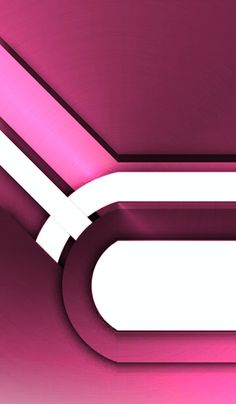 🌟 Jo's stuff 🌟 Pretty Phone Wallpaper, Cellphone Wallpaper, Phone Wallpapers, Pink Walls, Wallpaper For Phone, Mobile Wallpaper, Cell Phone Wallpapers, Phone Backgrounds