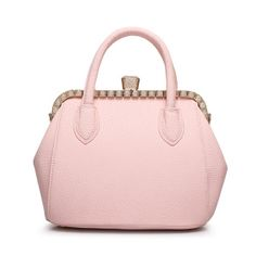 fd5f96a32eba 2015 High Quality Cheap Women Designer Wholesale Bag on Made-in-China.com