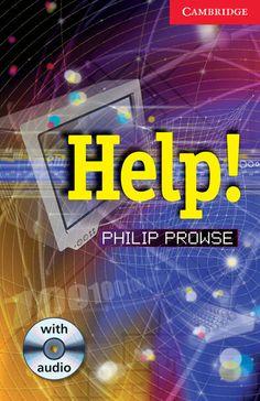 """Lorsque Frank Wormold achète un ordinateur pour l'aider dans la rédaction de son roman, il reçoit une aide """"inespérée"""" de la part de sa machine : celui-ci essaye d'aider l'auteur dans son projet d'écriture et de prendre le contrôle de l'histoire. Une bataille féroce s'ensuit entre Frack et sa machine..."""