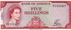 printable currency from any country... this link works!