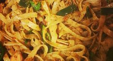 This recipe for wild lobster mushroom pasta offers up a taste of wild fall flavors that even your vegetarian relatives will enjoy. Read the recipe on WOS. Lobster Mushroom, Mushroom Dish, Mushroom Pasta, Mushroom Recipes, Hummer, Edible Mushrooms, Stuffed Mushrooms, Fettuccine Noodles, Stuffed Poblano Peppers