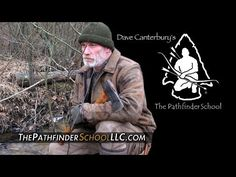 Rope Ladders Part 3 Half Hitch Ladder - YouTube