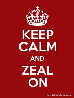 For more information please visit, www.melissayoung.ZealForLife.com #zealforlife #lifestyles #healthy