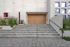 Una+casa+de+estilo+que+es+una+obra+de+arte+en+sí+misma