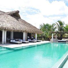 Soulmate24.com Casa Del Mar   Puerto Escondido, MX. #mansionhomes… #luxe #luxurylife #luxuryhome #estate #mansionhomes Mens Style