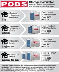 Self Storage Unit Floor Plans Diy Mini Storage Building
